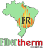 Fibertherm do Brasil